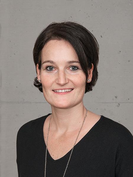 Katja-Thurnherr